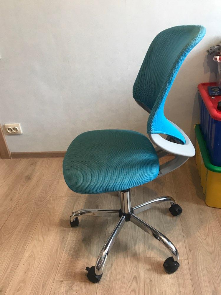 Capa p/ cadeira cadeira anti-sujo trecho