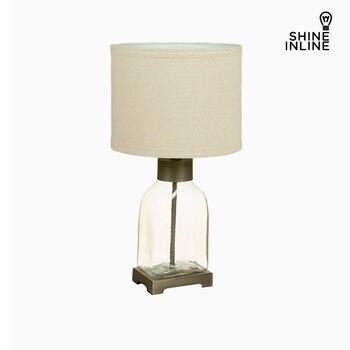 Schreibtisch Lampe (33x33x60 cm) durch Glanz Inline-in Pendelleuchten aus Licht & Beleuchtung bei
