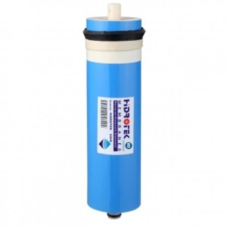 Membrane reverse Osmosis 200 GPD|Water Filter Cartridges| |  - title=