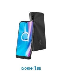 Alcatel 1 SE 2020 2/32Gb movil, alcatel, español, movil barato, economico, telefono movil, 2020, modelo nuevo, spain,