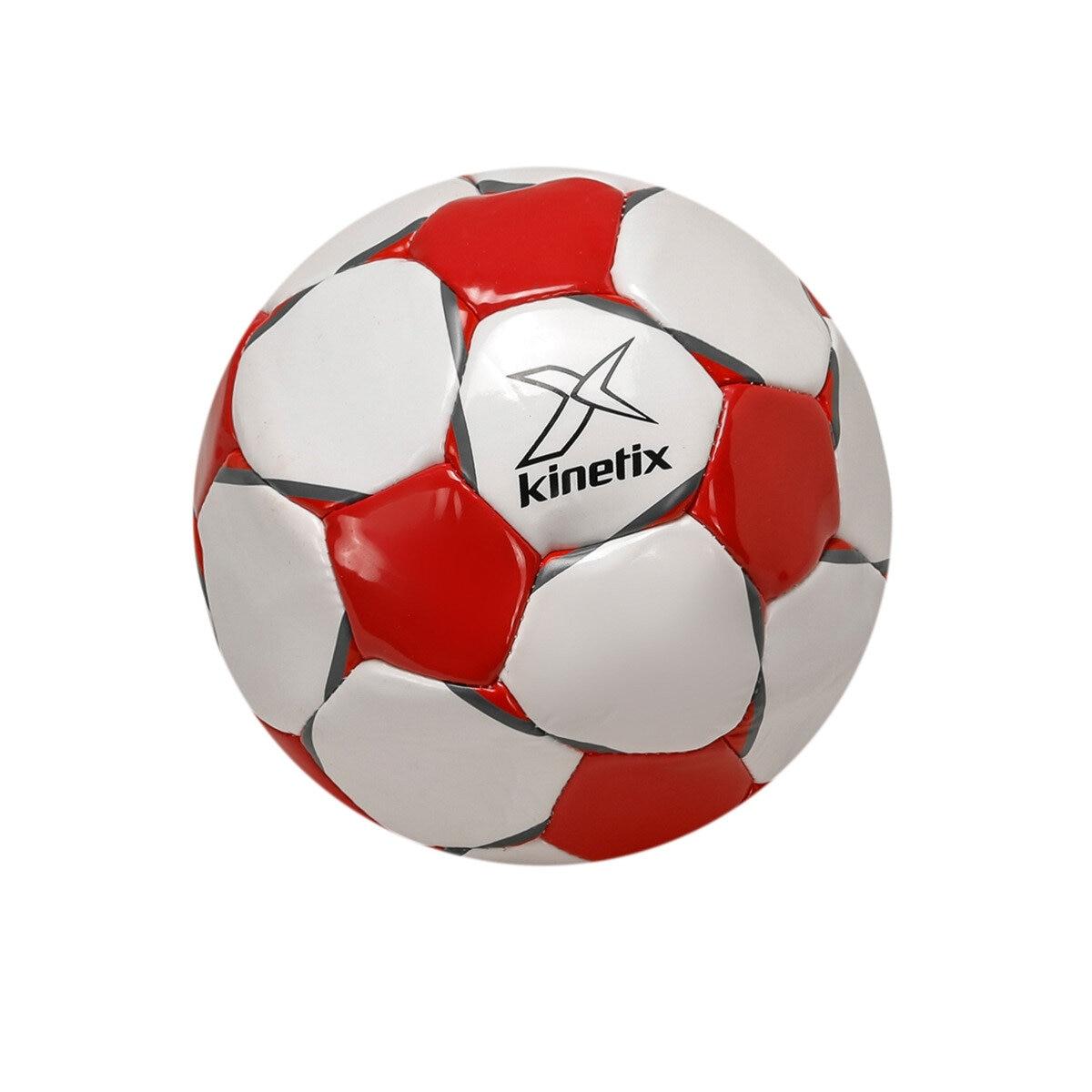 FLO PABLO Multicolour Unisex Soccer Ball KINETIX
