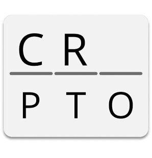破解字母Cryptogram