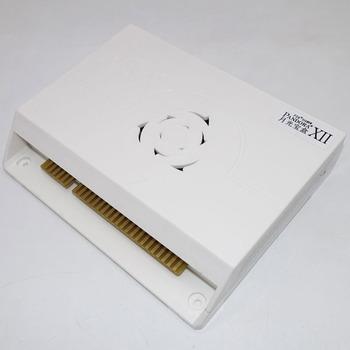 Pandora XII box 3188 w 1 planszy 3D gry Box 12 Jamma dla gamepadów adapter Usb podłącz joypad automat arkadowy HD wideo gry tanie i dobre opinie Niittyy Pchacz 8 lat