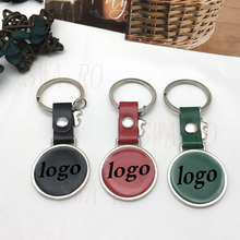 Keychain Jewelry Anniversary Friends To New And Decoration Relatives Gifts Send Romantic