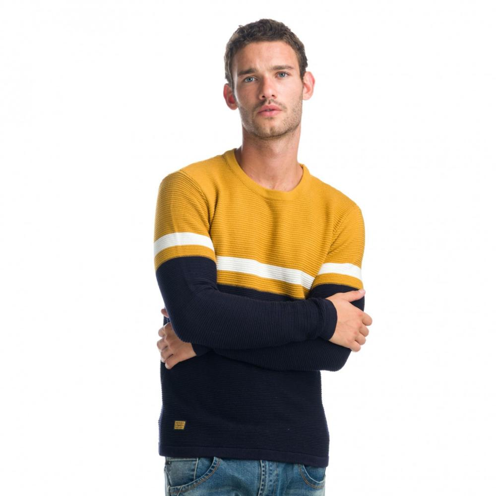 KOROSHI Jesey LONG SLEEVE POINT CANUTILLO MAN