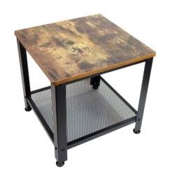שולחן קפה SOKOLTEC HW3002
