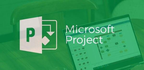 Microsoft Project 2019,2016官方正版下载