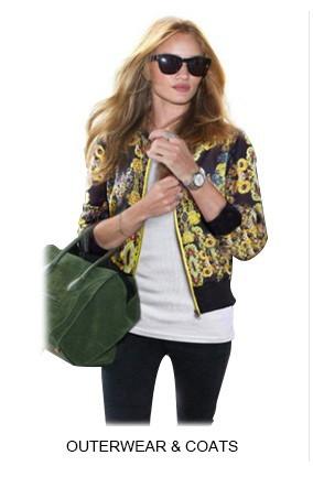 2015 новинка опрятный стиль женщин аргайл стежка искусственная кожа улица сумки на ремне сумки конфеты цвет малых сумка