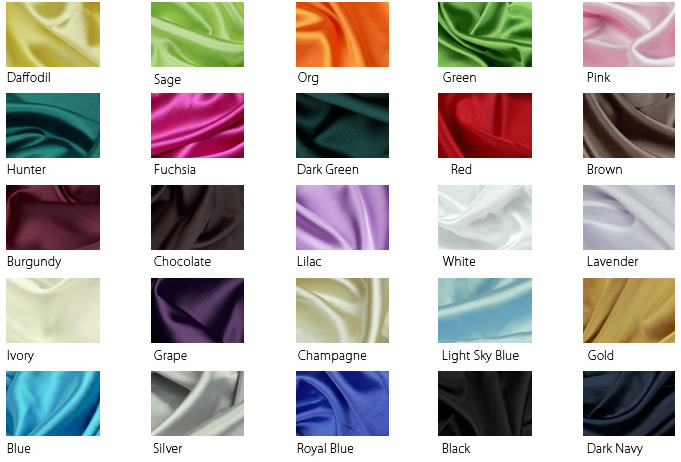 color-chart-in-elastic-satin