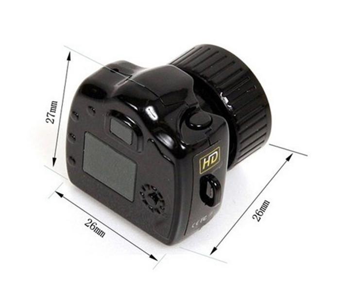 New-Smallest-Mini-Camera-Camcorder-Video-Recorder-DVR-Spy-Hidden-Pinhole-Web-cam