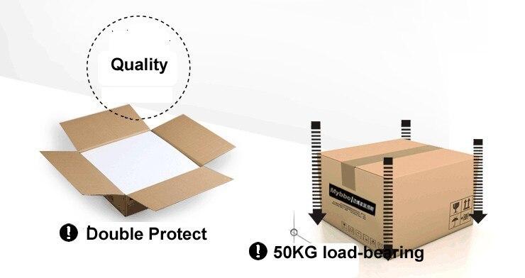 bordo top shell-Kato escavadeira controlador-shell-máquina de escavação placa pc shell