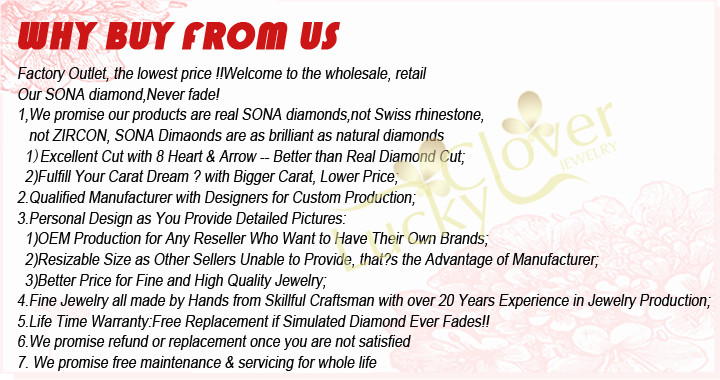 2WHY BUY FROM US_