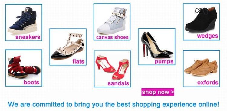 новый ёенщины кроссовки модные босоножки, staring ST женщин Oxford комфортно кора мышцы Oxford туфли для женщин ее туфли