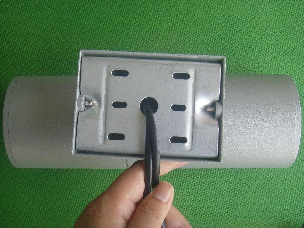 High Quality waterproof wall lamp
