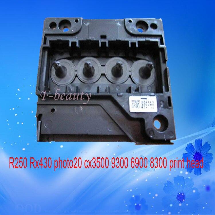 rx425 rx520 tx200 nx415 tx400 tx409 tx410 rx430 cabeça de impressora