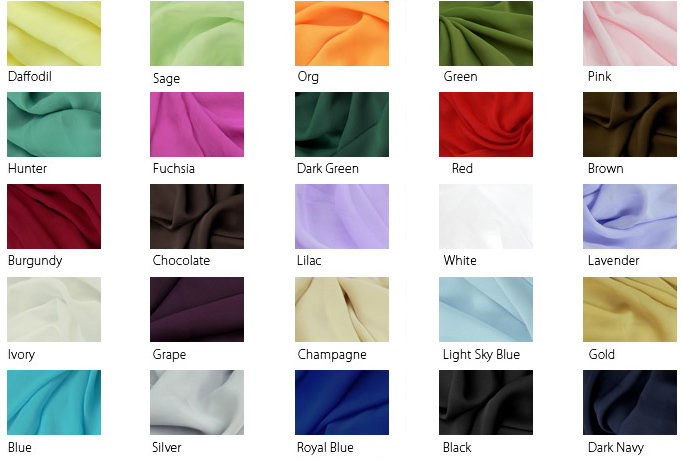 color-chart-in-chiffon