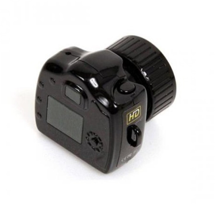 New-Smallest-Mini-Camera-Camcorder-Video-Recorder-DVR-Spy-Hidden-Pinhole-Web-cam (3)