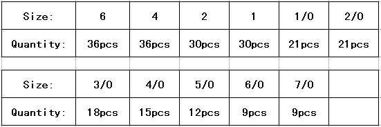 7TIIO8)HV{L]%STBR%[R8)2