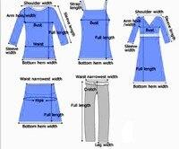 2015 новый стиль высокое качество Reno внутри теплые задача мода женщин эт peat мультфильм кофты бесплатная доставка
