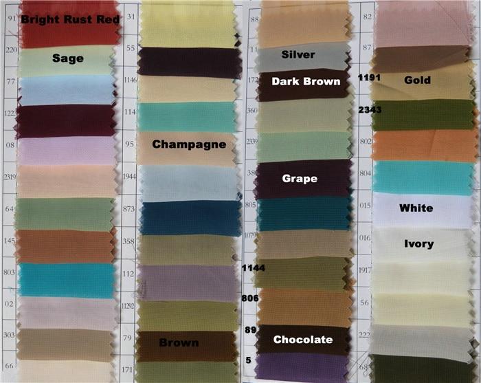 chiffon color chart2