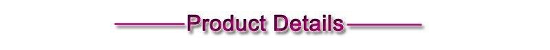 product description2
