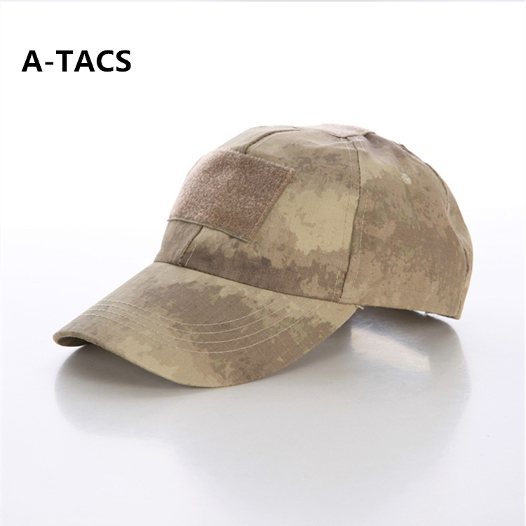 bionic hat Baseball shipping! 1