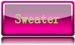 sweater-0005