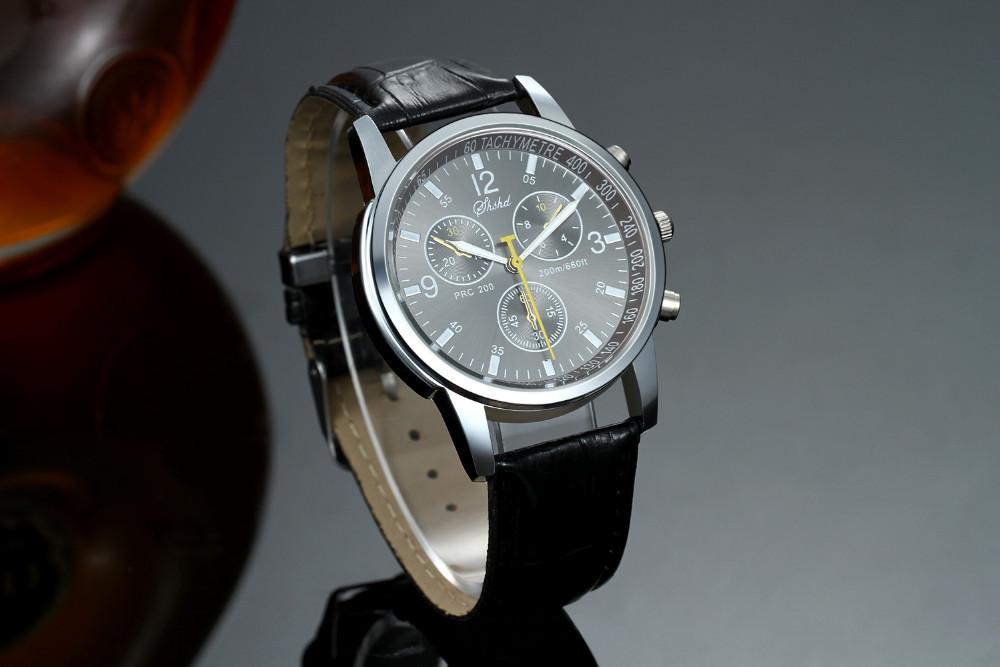 Relógios de pulso
