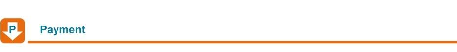 GREENWON двойной тестер на алкоголь с lcd-дисплеем в режиме реального времени и будильник с таймером Автоматическое отключение питания алкогольный Алкотестер Блокировка boxm этиловый спирт