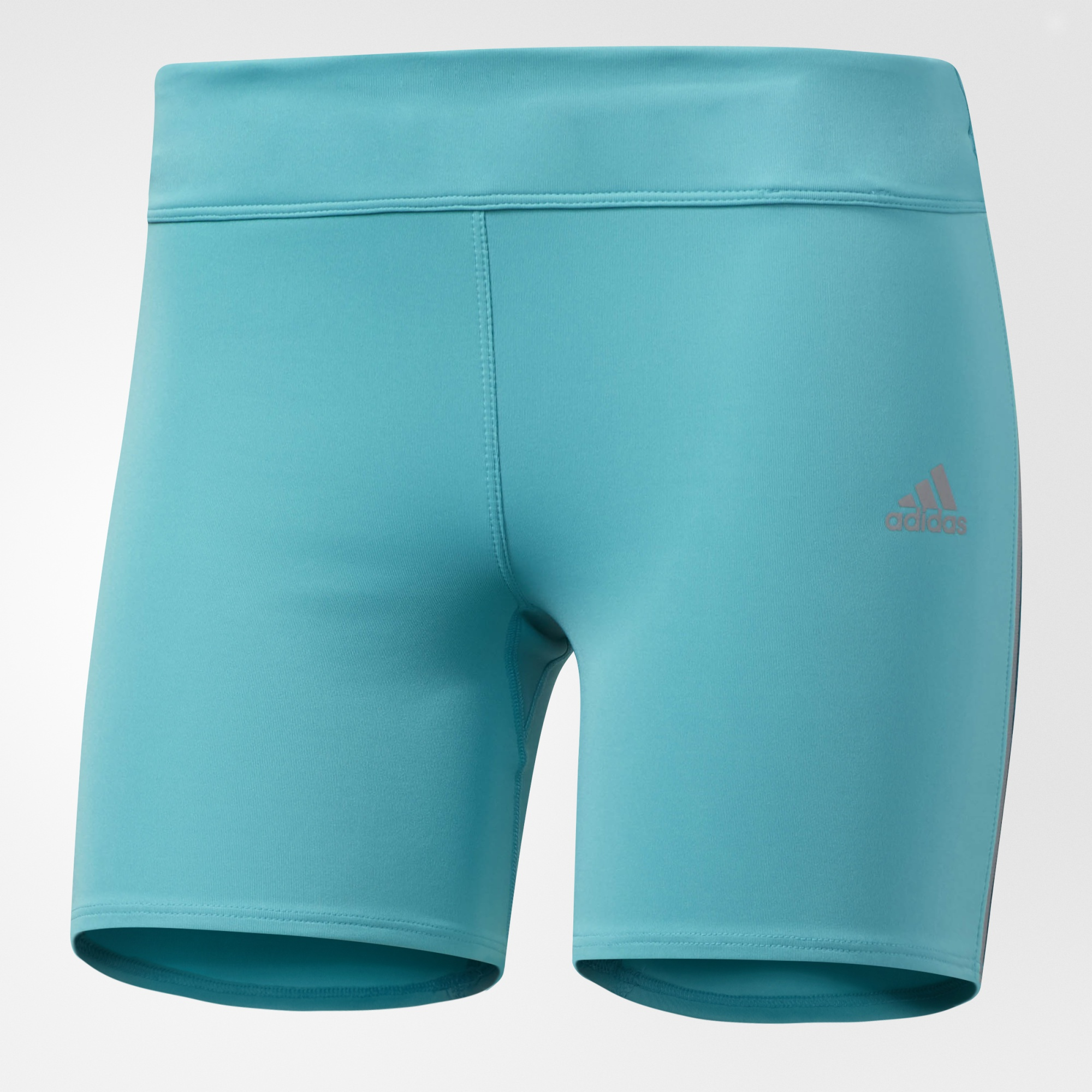 Shorts Adidas S98118 sports and entertainment for women копилка филин 14см уп 1 36шт