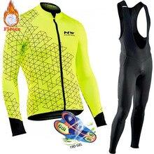 be692f0e764a5e Abbigliamento Ciclismo Invernale-Acquista a poco prezzo Abbigliamento  Ciclismo Invernale lotti da fornitori Abbigliamento Ciclismo Invernale  cinesi su ...