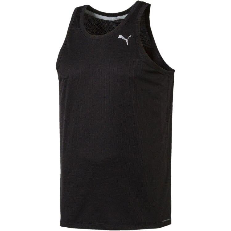 Shirt PUMA 51500701 sports and entertainment for men men feather print shirt