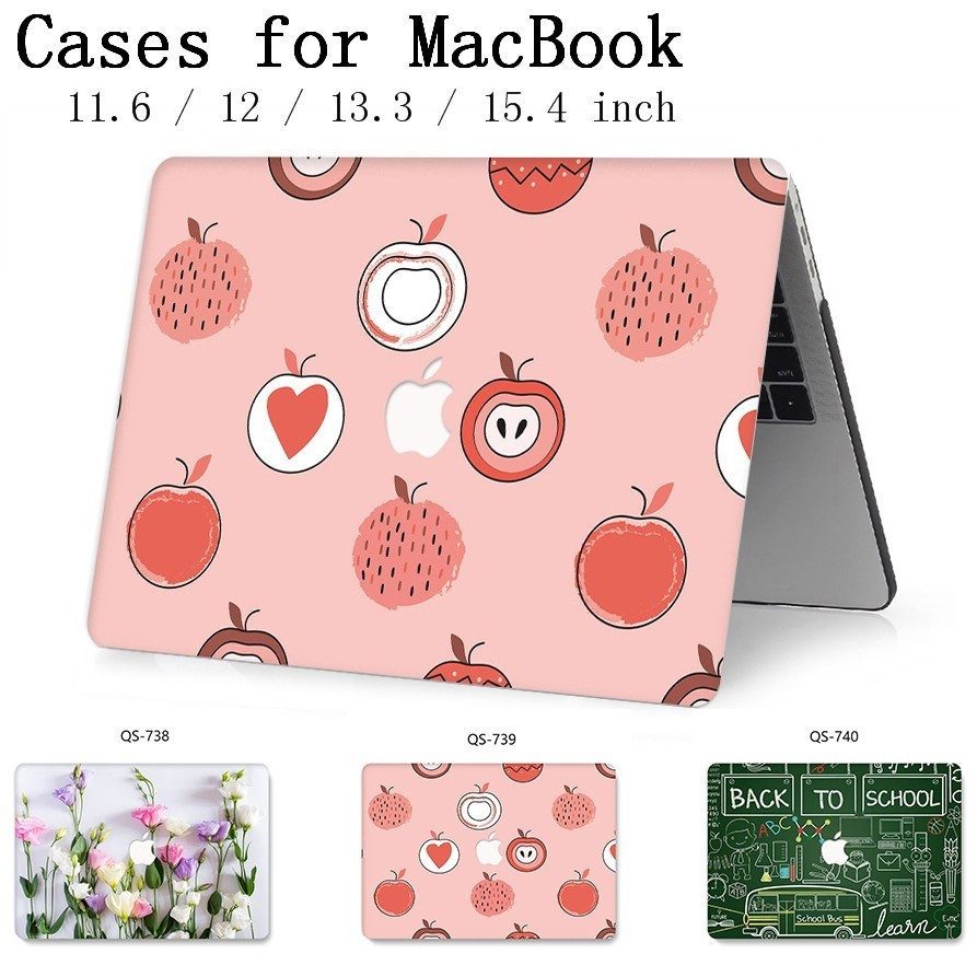 new-laptop-case-for-apple-macbook-air-pro-retina-11-12-13-15-13-3-15-4-inch-with-touch-barkeyboard-cove-bags-cheap-accessories
