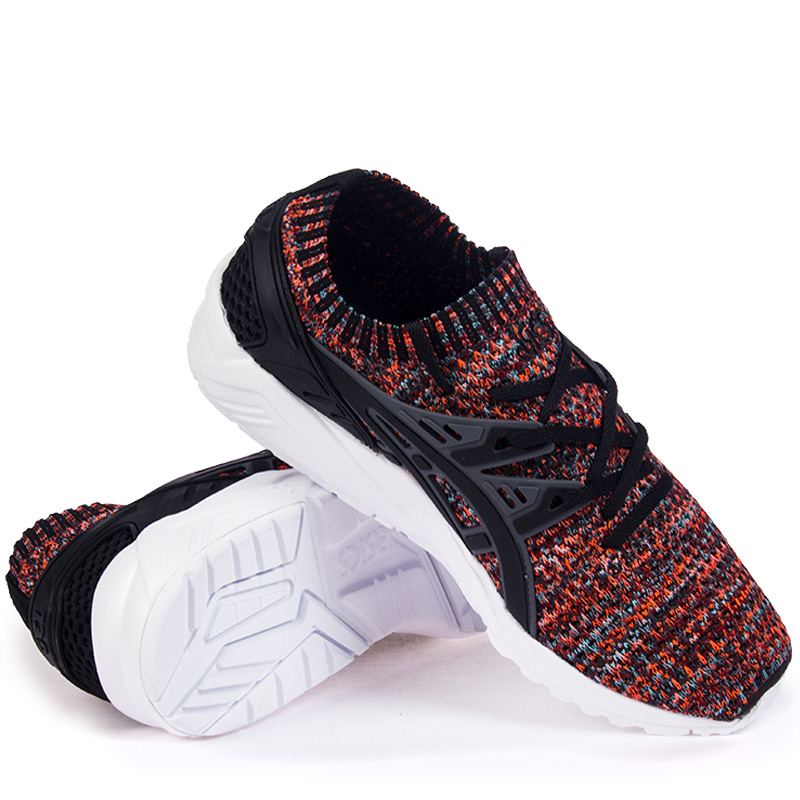 Available from 10.11 ASICS running shoes HN7M4-9790