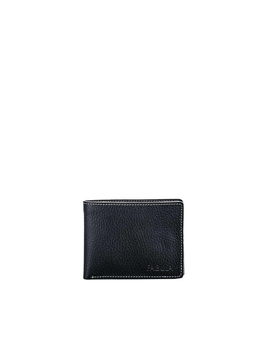 Coin Purse men PM.27.CD. Black hamich genuine leather men wallets double zipper male wallet men purse male long phone wallet man s clutch bags coin purse