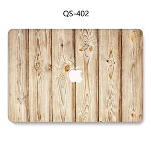 Image 2 - Для MacBook Air Pro retina 11 12 13 15 для 2019 Apple Чехол сумка для ноутбука 13,3 15,6 дюймов с защитной клавиатурой для экрана