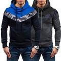 Спортивная куртка с подкладкой  свитер для мужчин  для отдыха  зимняя теплая толстовка на молнии  мягкий шерпа  продвинутый спортивный костю...