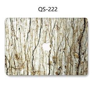 Image 2 - חדש עבור מקרה מחברת מחשב נייד שרוול עבור חמה רשתית 11 12 13 13.3 15.4 אינץ עם מסך מגן מקלדת קוב