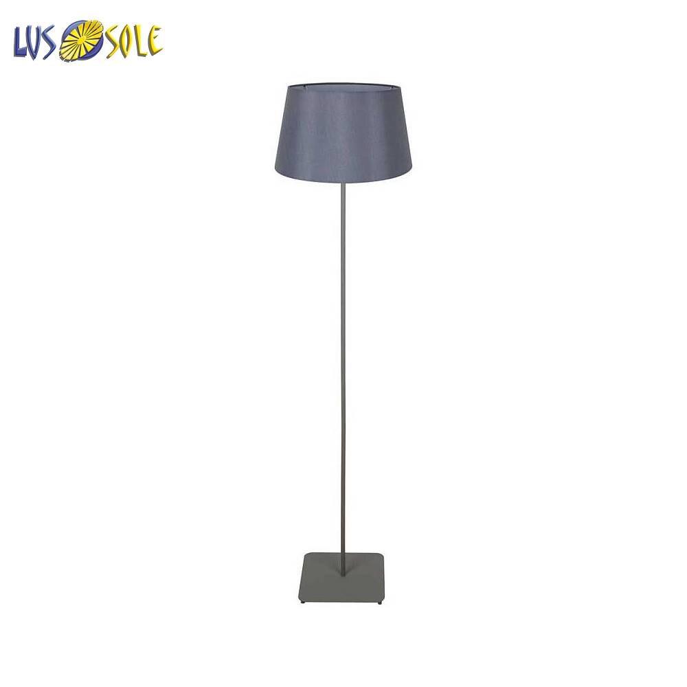 Floor Lamps Lussole 132676 lamp for living room indoor lighting floor lamps lussole 100417 lamp for living room indoor lighting