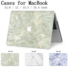 Para funda de ordenador portátil para MacBook 13,3 de 15,4 pulgadas para MacBook Air Pro Retina 11 12 con Protector de pantalla Teclado Cove Laptop manga