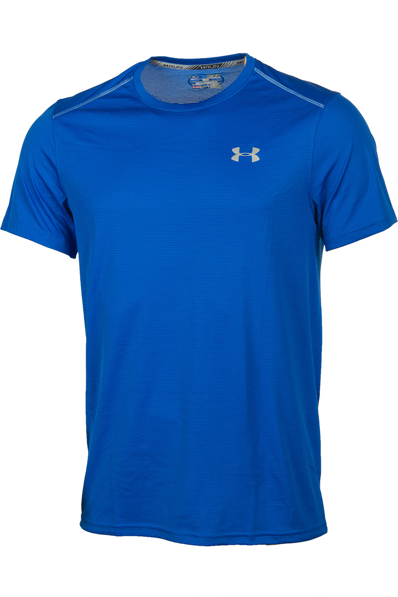 available from 10.11 blue sports shirt 1296781-789 esdy 619 men s outdoor sports climbing detachable quick drying polyester shirt camouflage xxl