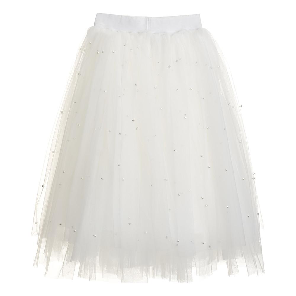 Skirts Gulliver for girls 218GPGTC6101 Denim Skirt Children clothes Kids plus ruffle hem button front denim skirt