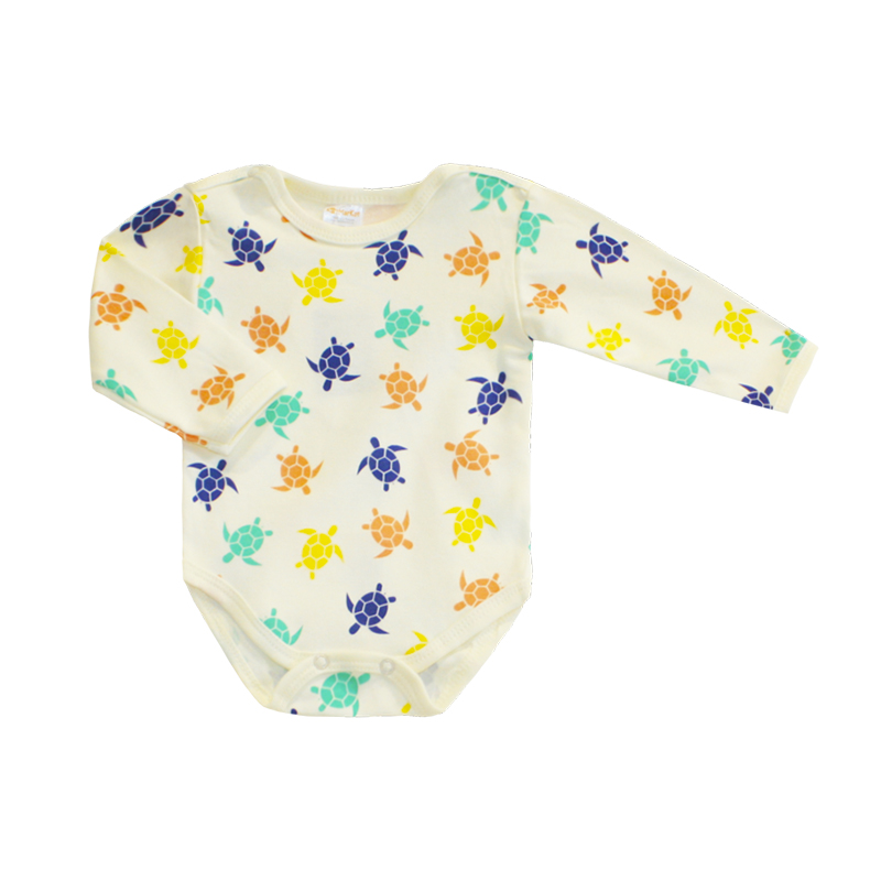 Bodysuit long sleeve Kotmarkot 9231 children clothing cotton for babies kid clothes siilenyond misty 2017 winter thermal fleece women cycling jerseys mountain bike bicycle uniform long sleeve cycling clothing