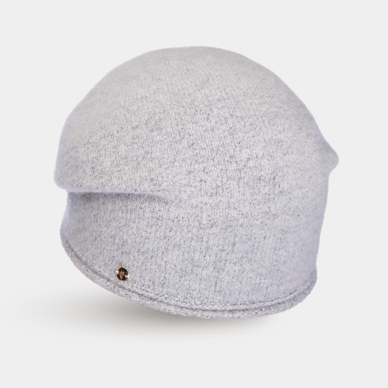 [Available from 11.11]Hat Woolen hat Canoe4706172 unisex men women m embroidery snapback hats hip hop adjustable baseball cap hat