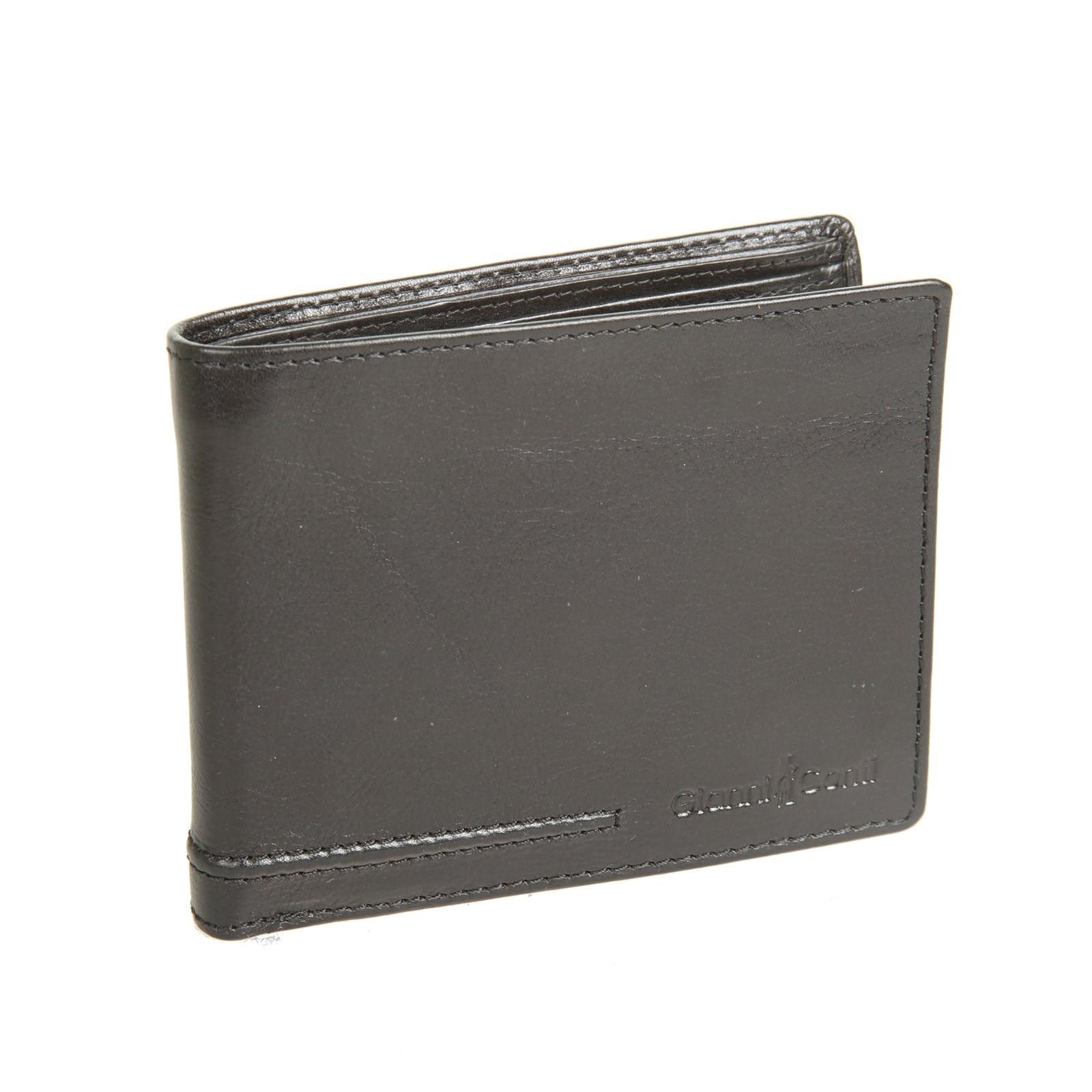 Coin Purse Gianni Conti 707100 black 2017 hottest women short design gradient color coin purse cute ladies wallet bags pu leather handbags card holder clutch purse