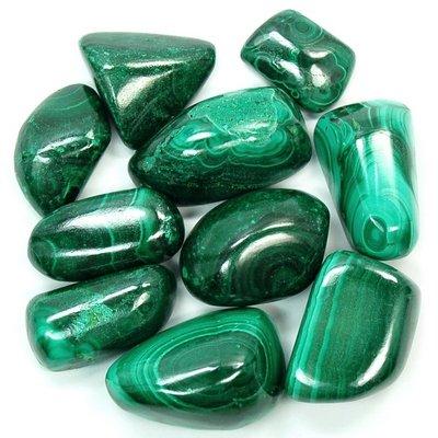 Свободные бусины натуральный зеленый нефрит e бусины 4 мм до 16 мм круглый самоцвет ювелирное изделие, бусы 15,5 дюймов прядь