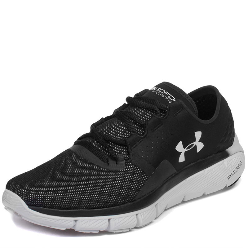 available from 10.11 Under Armour Running shoes 1285492-002 xiaomi smart shoes mijia running shoes
