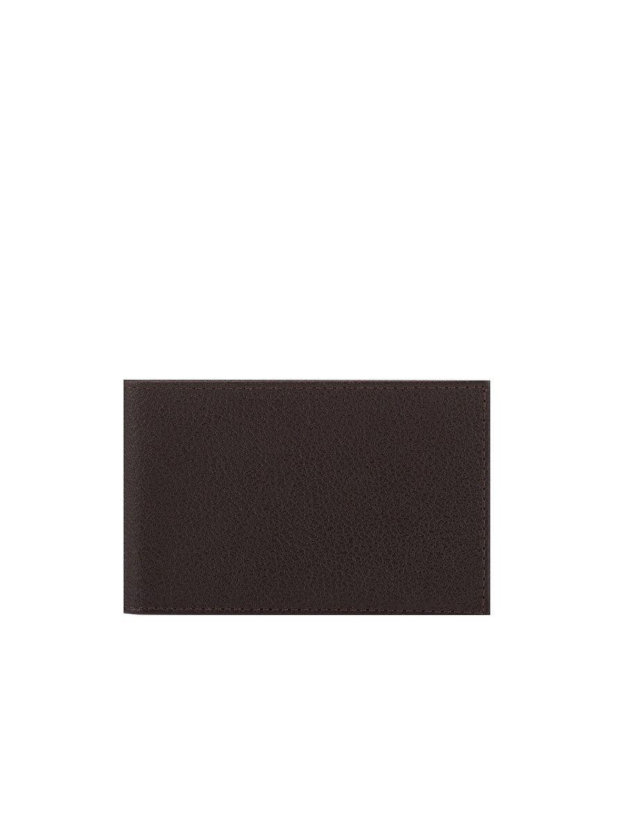 Business Card Holder V.1.LG. Black protective flip open pu case w stand card slots for lg g3 d855 black