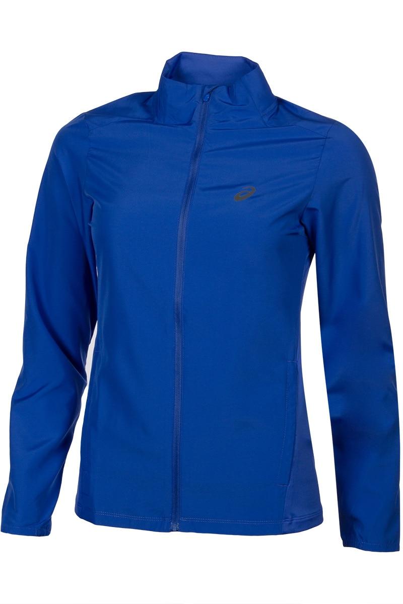 Available from 10.11 ASICS Comprehensive training jacket 134110-8091 asics asics hybrid jacket