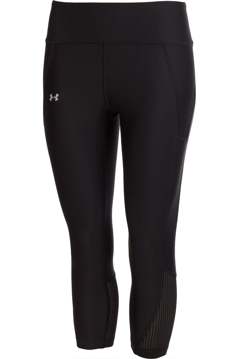 Available from 10.11 Under Armour Running trousers 1297933-002
